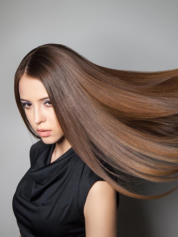 keratin mission hills san diego hair salon