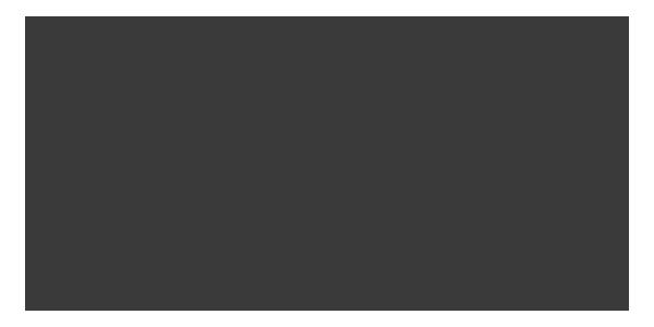 keune products mission hills san diego hair salon