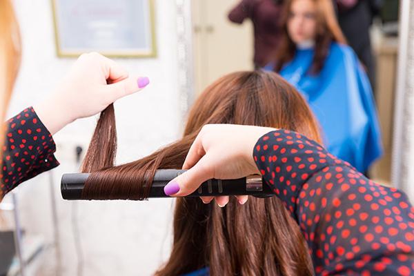 tips mission hills san diego hair salon