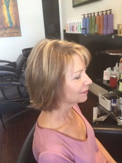 rubies_hair_salon_cut_color_after_1a