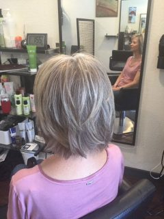rubies_hair_salon_cut_color_after_1b
