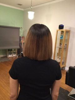 rubies_hair_salon_cut_color_after_2a