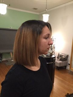 rubies_hair_salon_cut_color_after_2c