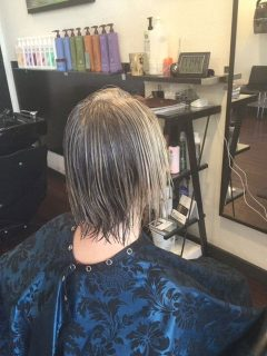 rubies_hair_salon_cut_color_before_1