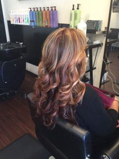 rubies_hair_salon_gallery_july_1