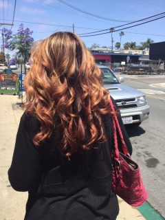 rubies_hair_salon_gallery_july_2